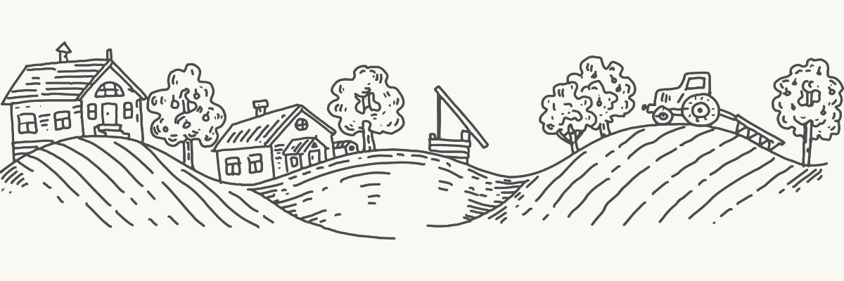 伊藤苗木 – 土づくりからこだわる畑のアーティスト集団